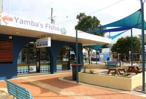 2/21-23 Yamba Street, Yamba, NSW 2464
