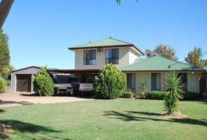 2960 Murray Valley Highway, Cobram East, Vic 3644