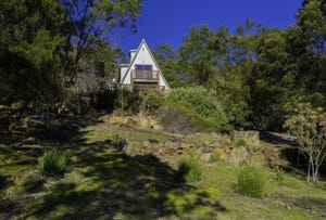 12 Lanena Crescent, Lanena, Tas 7275