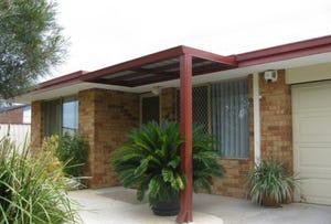 17 Wangalla Road, Koongamia, WA 6056