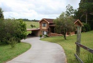 260 King Creek Road, King Creek, NSW 2446