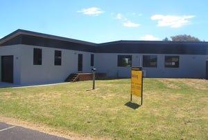22 Kruvale Court, Primrose Sands, Tas 7173