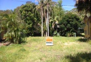 Lot 114, 12 Amaroo Dr, Smiths Lake, NSW 2428