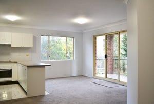 24/381 Kingsway, Caringbah, NSW 2229