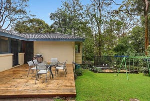 16 Manor Road, Hornsby, NSW 2077