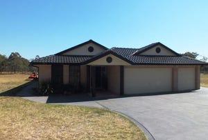 437 Medowie Road, Medowie, NSW 2318