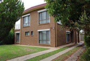 37 Arnoldt Street, Swan Hill, Vic 3585
