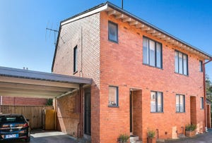 8/5 Derby Crescent, Caulfield East, Vic 3145