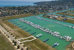 31 South Harbour Esplanade, Safety Beach, Vic 3936