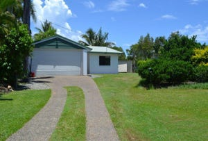 31 Periwinkle Ave, Trinity Beach, Qld 4879