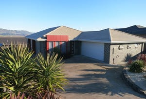 3 Jonagold Grove, Legana, Tas 7277