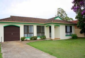 20 Boronia Cresent, Yamba, NSW 2464