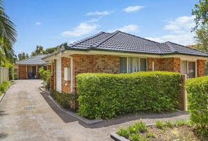1 & 2/143-145 Broken Bay Road, Ettalong Beach, NSW 2257