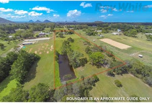 217 Alcock Road, Caboolture, Qld 4510