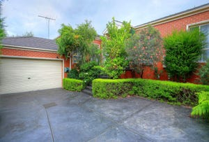 22A Maggs Street, Doncaster East, Vic 3109