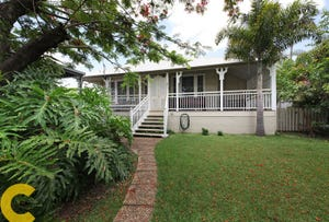 3 Russell Street, Caboolture, Qld 4510