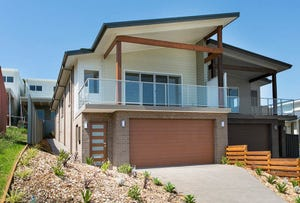 5 National Avenue, Shell Cove, NSW 2529