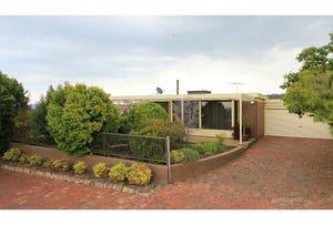 751 Kiewa Street, Albury, NSW 2640