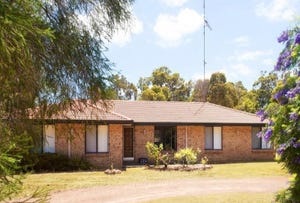 434 Harmans Mill Road, Wilyabrup, WA 6280