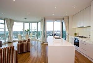 1710/96 North Terrace, Adelaide, SA 5000