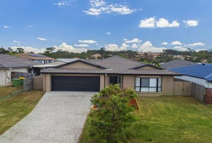 5 Jerome Avenue, Augustine Heights, Qld 4300