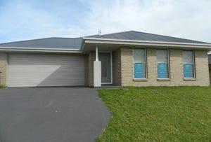 3 Wooduck Close, Aberglasslyn, NSW 2320