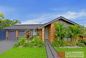 33 Darcey Road, Castle Hill, NSW 2154