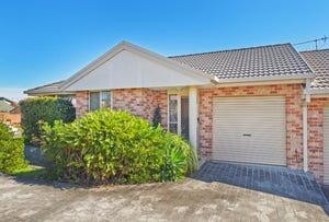 1/4 Merrymen Way, Port Macquarie, NSW 2444