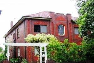 3/13 King Street, Ashfield, NSW 2131