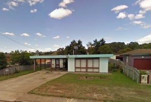 1/28 Beaufort Street, Somerset, Tas 7322