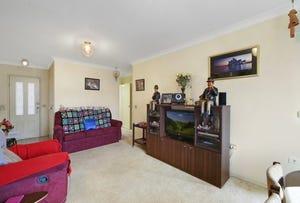 210/15 Lorraine Ave, Berkeley Vale, NSW 2261