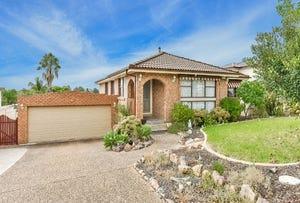 27 Gargery Street, Ambarvale, NSW 2560