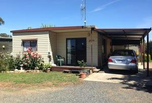 Cabin 54 Westside Caravan Park, Yarrawonga, Vic 3730