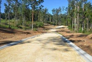 Lot 48 Sarahs Crescent, King Creek, NSW 2446