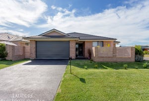 2/2 Flagtail Avenue, Old Bar, NSW 2430