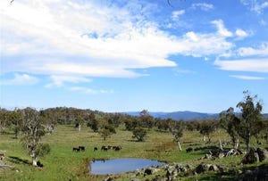 7 Avonside Road, Avonside, NSW 2628