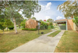 34 Aruma Crescent, Springdale Heights, NSW 2641