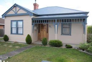 2 Johnston Street, Moonah, Tas 7009