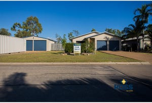 21 Noscov Crescent, Kelso, Qld 4815