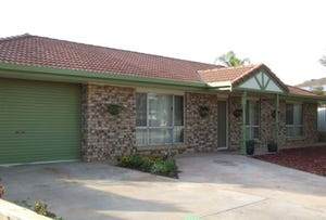 44 Simmons Crescent, Port Augusta West, SA 5700