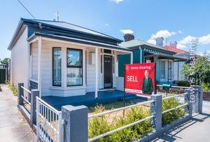 38 Forster Street, Invermay, Tas 7248