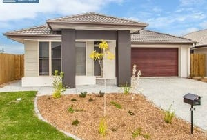 41 Expedition Drive, North Lakes, Qld 4509