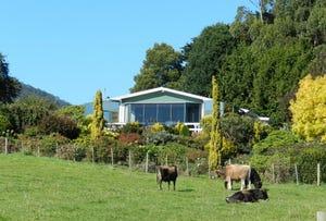 1087 Pine Road, Penguin, Tas 7316