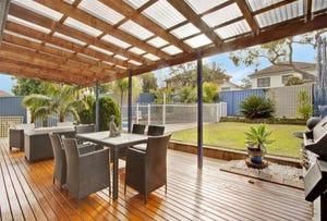 8 Fewtrell Av, Revesby Heights, NSW 2212