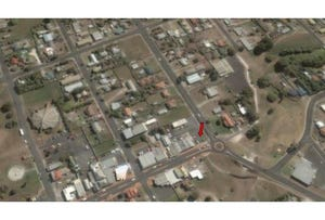 Lot 5, Macquarie Street, George Town, Tas 7253
