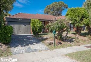 76 Daniel Solander Drive, Endeavour Hills, Vic 3802