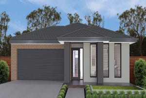 Lot 1420 Latitude Street, Armstrong Estate, Armstrong Creek, Vic 3217