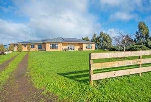 545 Mooreville Road, Mooreville, Tas 7321