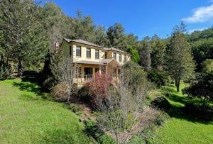 3226 Great North Road, Wollombi, NSW 2325