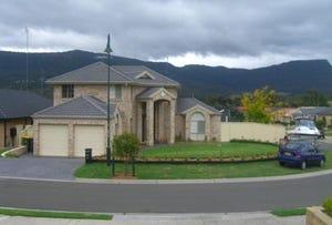 18 Melrose Way, Horsley, NSW 2530